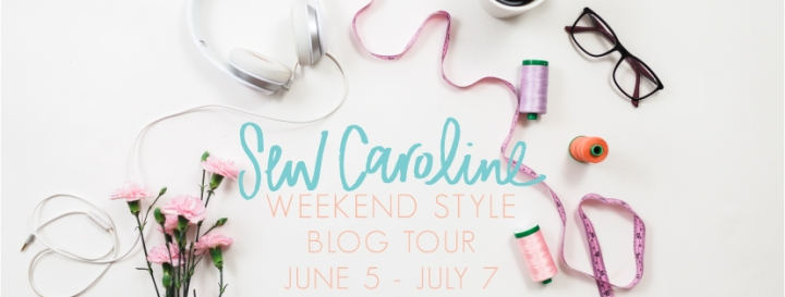 Weekend-Style-Blog-Tour-FB