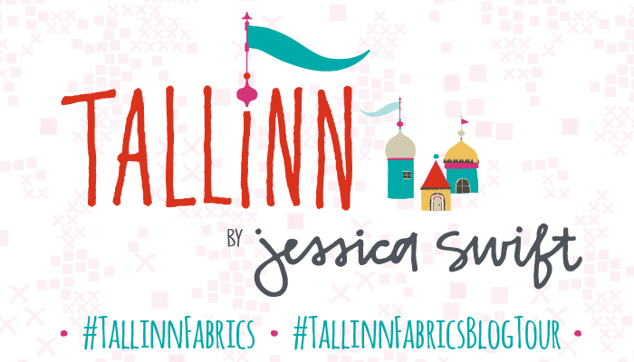 TallinnFabrics-blog-tour-graphic2