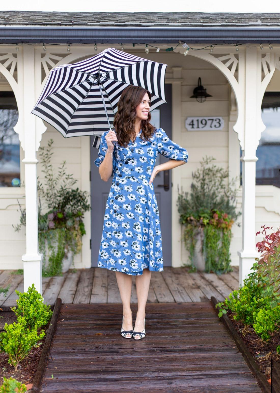 Style Maker Fabrics Spring Blog Tour 2020 My Sweet Sunshine Studio Blog